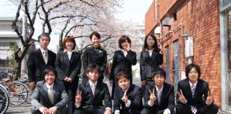Tuyển sinh Du học Nhật Bản vừa học vừa làm năm 2017