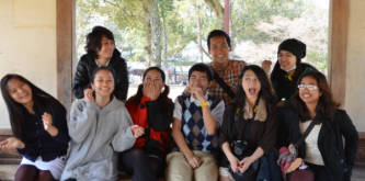 Du học Nhật Bản 2017 với thủ tục đơn giản