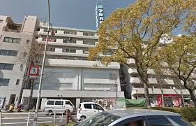 Thông tin tuyển sinh trường KOBE JAPANESE