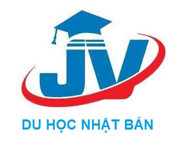 jvchaiduong