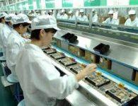 Nên đi xuất khẩu lao động Nhật Bản ở độ tuổi nào?